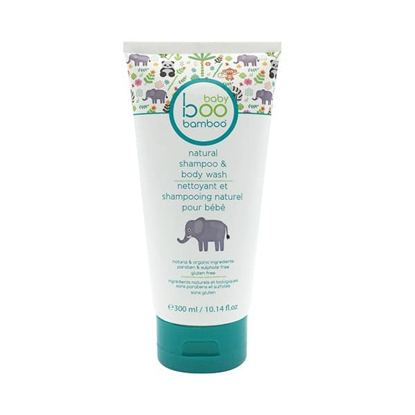 08020_BBB_BabyShampooWash300mL