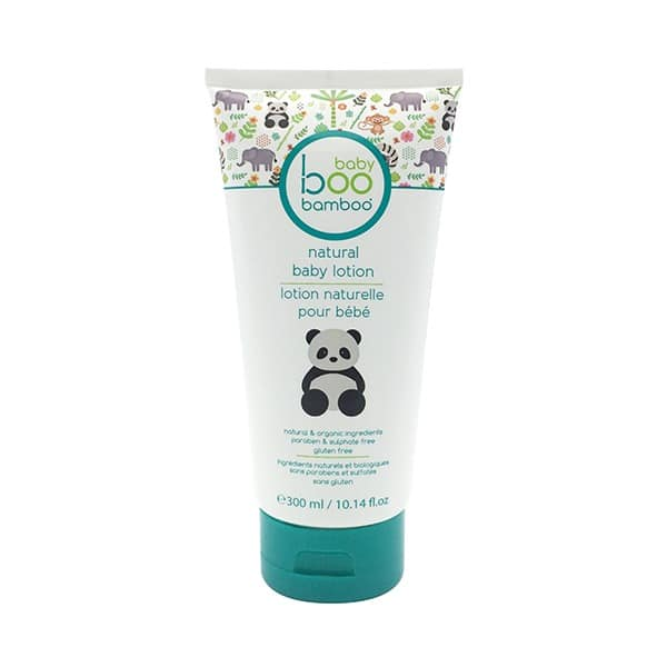 08021_BBB_NaturalBabyLotion300mL