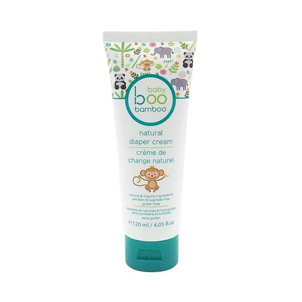 08022_BBB_DiaperCream120mL