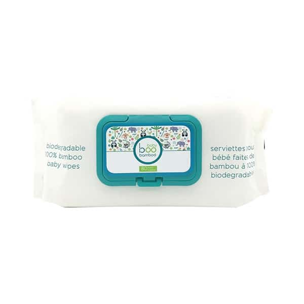 10023_BBB_BiodegradableBabyWipes80PK