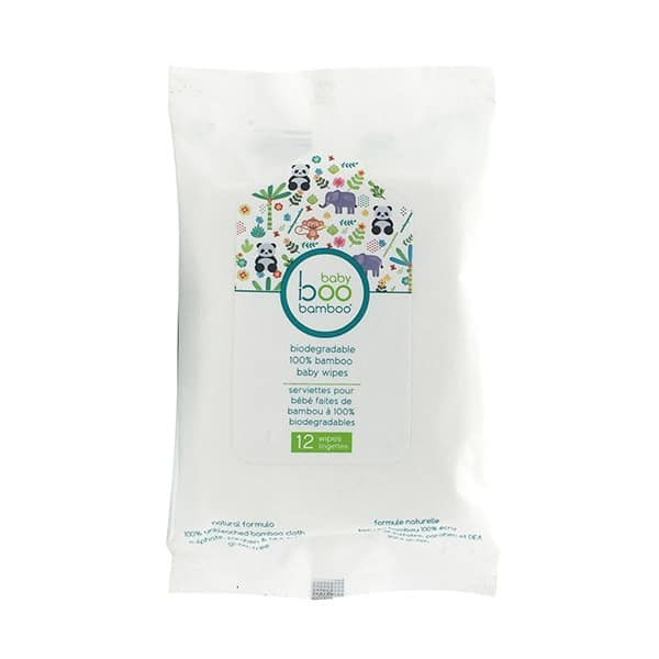 10024_BBB_BiodegradableBabyWipes12PK
