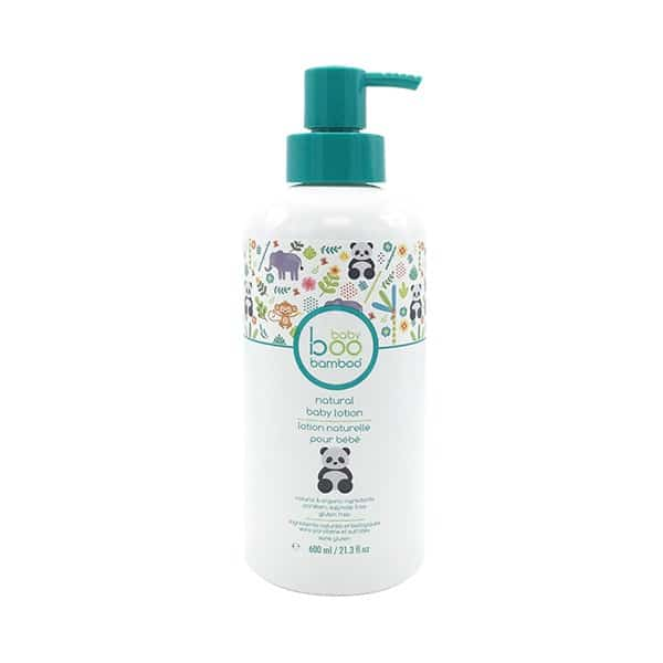 10027_BBB_NaturalBabyLotion600mL